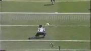 فینال جام جهانی 1994 . ایتالیا ...برزیل.فینال دراماتیک
