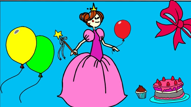 ویس تولدت مبارک با ف متحرک شکیبا جون تولدت مبارک!!