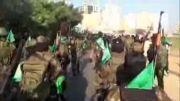 مجاهدان اخوان المسلمین جدید