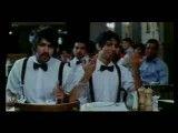 سوسن خانوم اجرا شده در سینمای ایران با کمی تغییر