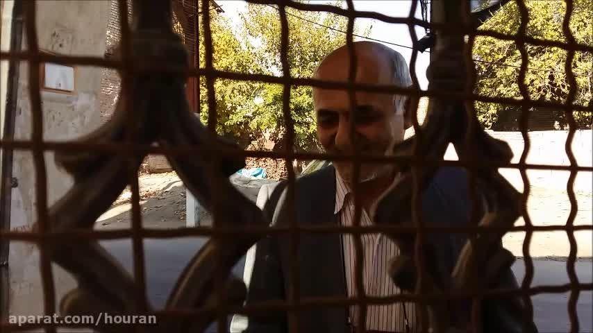 مدافعان در سوریه برای خدا می جنگند، متحد می شویم + فیلم