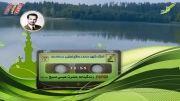 شیخ ضیایی - زندگینامه حضرت عیسی مسیح ...