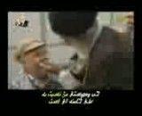 بحرینی برایش گفت...