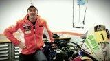 Dakar 2012- Marc Coma