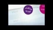 حقایقی از وضعیت نابسامان اینترنت ایران