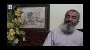 مستند آخرین قدم(شهید داود مومنی نژاد)