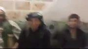 حجره داعش برای خرید و فروش دختران