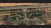 مجاهدین خلق(منافقین)، و روابط ایران و آمریکا - قسمت دوم