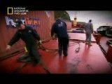 مستند نجات از وضعیت قرمز - نجات نفت کش-National Geographic Salvage Code Red Oil Jokeys