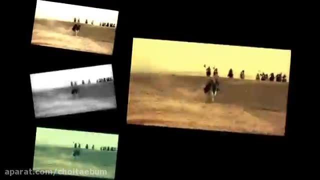 ویژه شهادت امام حسن مجتبی علیه السلام