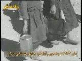 سال ۱۹۴۳- اشغال ایران و پناه جویی آوارگان جنگی لهستانی در ایران