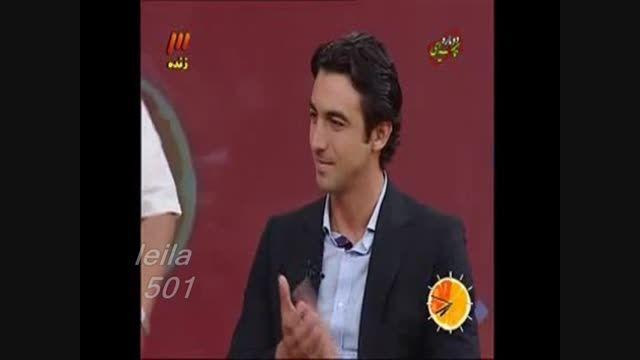 14 بهمن تولد سید مهدی رحمتی
