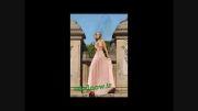سری چهارم مدل لباس مجلسی زنانه