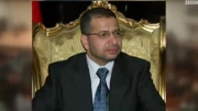 ناکامی نمایندگان مجلس عراق در انتخاب رهبران جدید سیاسی