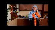 ویدئو: تبلیغات معرفی برند