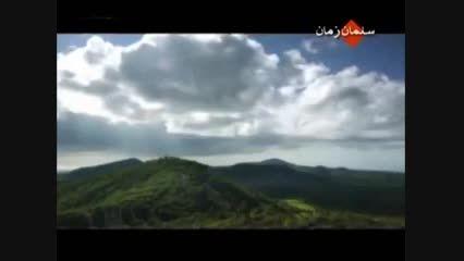 آهنگ سلمان زمان(شهید مطهری)/شبکه محراب ترکیه