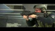 6. اسلحه FN P90 برترین سلاح های انفرادی (Individual Weapons)