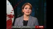 60ثانیه: BBC نمی خواهد ایران و امریکا گفتگو کنند