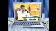 شیخ محمد صالح پردل : رابطه ایمان و حجاب