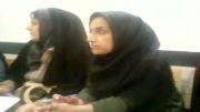 کارگاه درمان اختلالات یادگیری دکتر مصطفی تبریزی ، مرکز همراز
