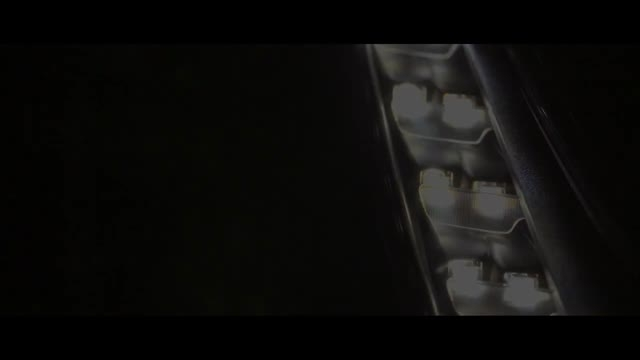 فراری 488 اسپایدر