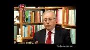 امیر علیشیر نوایی-برجسته ترین شاعر شرق-دانشمند شاعر ترک
