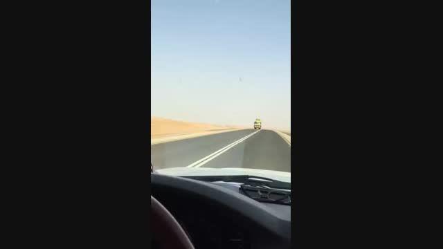 اعزام تجهیزات نظامی از عربستان برای نبرد استان مأرب یمن