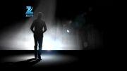 جادوی شاهرخ خان دوشنبه 24 شهریور از شبکه zee tv