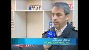چگونگی واردات ۵۰۰ پورشه به ایران!!