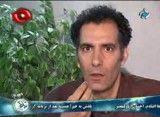 دکتر نیما افشار از کودکی خود می گوید