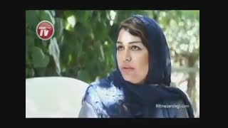 جراحی تغییر جنسیت در ایران و مشکلات آن