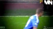 هفته 36 لیگ برتر: هایلایت تورس در بازی مقابل لیورپول