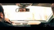 «یاس» تیتراژ فیلم سینمایی «چارسو» را خواند گپ تی وی
