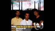 تیک تاک قبل از تشکیل گروه رجز ft یاس-ایران من