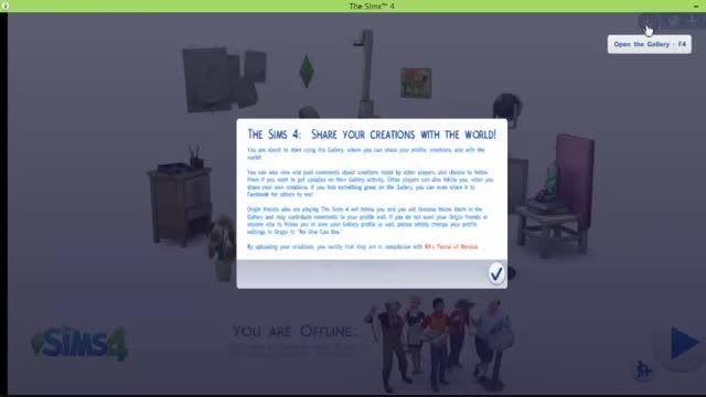 تصویرهایی از تولدت مبارک دایی جان آموزش آنلاین بازی بازی Blur