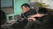 فیلمی كه برای اولین بار در فضای مجازی احتمالا گذاشته شده - سید ذاكر در 16 سالگی