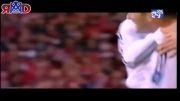 گل جادویی و استثنائی زیدان در فینال لیگ قهرمانان