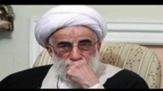 صحبت های مهم آیت الله جنتی در نماز جمعه تهران