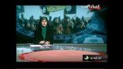 افشاگری مامور سیا درباره داعش