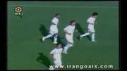 ایران 1 عمان 0
