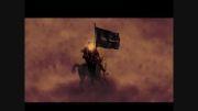 ایران جلوی داعش رو گرفت /بغداد کارش تمام بود ...