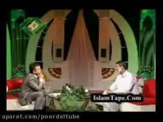 دلیل عقب ماندگی مسلمانان چیست