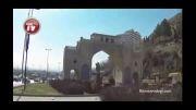 خانواده اروپایی که عاشق ایران هستند!