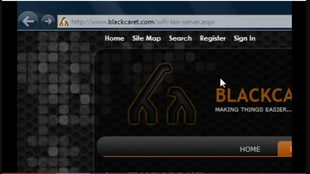 هک اندروید سیم کارت آموزش هک اینترنت بی سیم با Crack WiFi v1.04 اندروید