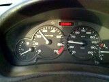 مصرف 3.2 لیتر در صد کیلومتر 206