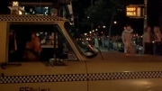 رابرت دنیرو :من مرد تنهای خدا هستم (راننده تاکسی)