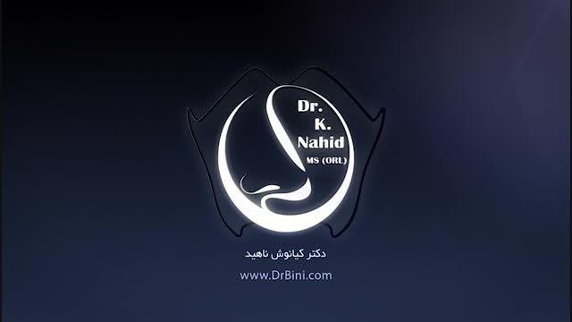 آیا شما عضو جراحان پلاستیک ایران هستید ؟