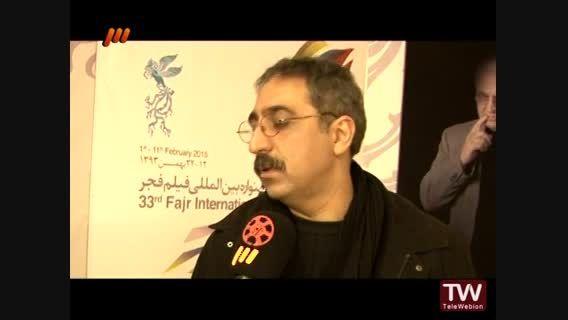 پیش بینی آینده سینمای ایران از نگاه سینما گران