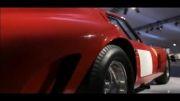 مزایده 38 میلیون دلاری گرانقیمت ترین خودروی جهان