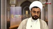تفاوت وهابیت با اهل سنت